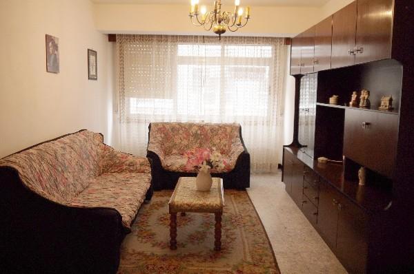 Alquiler y venta de pisos en los rosales riazor ciudad escolar - Alquiler pisos coruna ciudad ...