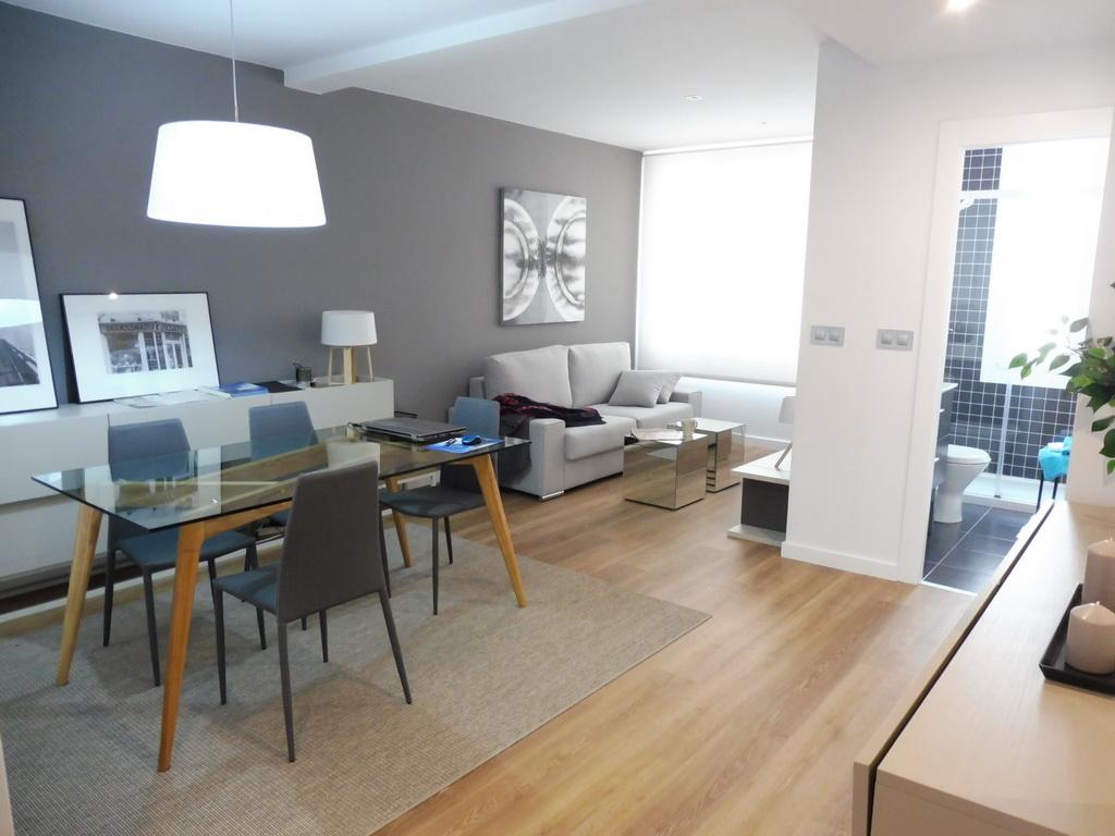 Alquiler y venta de pisos en ronda de outeiro calle - Pisos en venta en tomelloso ...