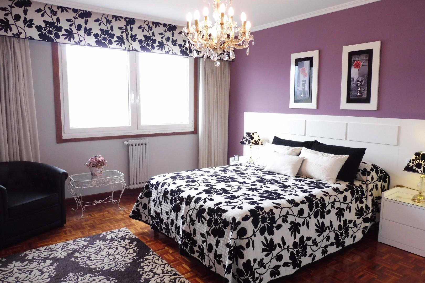 Alquiler y venta de pisos en cuatro caminos corte ingl s for Alquiler piso cuatro caminos