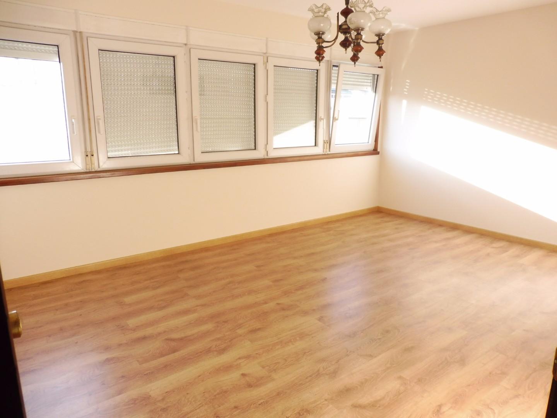 Venta de pisos en coru a - Pisos en venta en tomelloso ...